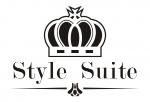LOGO_STYLE_Suite