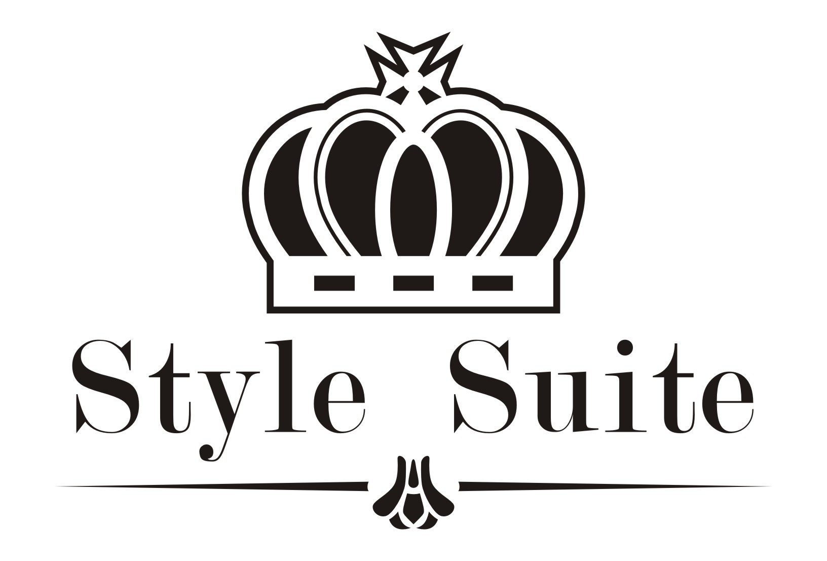 Style Suite